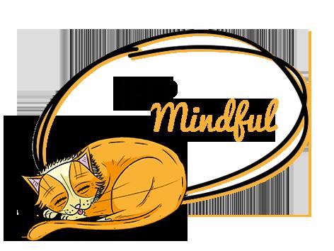 Keep Mindful